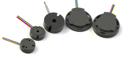 Rotary Encoder Kit - H Series