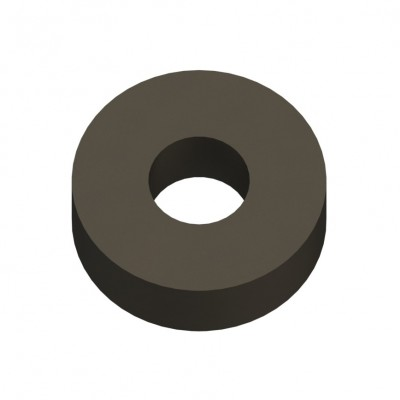 5/8 Inch Rotor - Molded