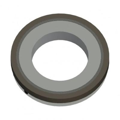 3 5/8 Inch Rotor - Aluminum Hub