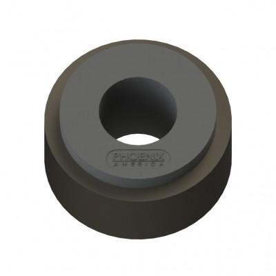 1/2 Inch Rotor - Engineered Polymer Hub