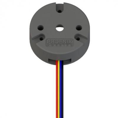 H2 Encoder - Front