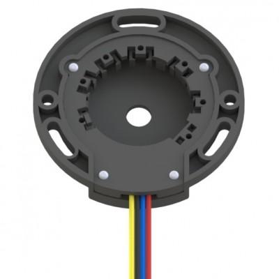 L8 Encoder - Back