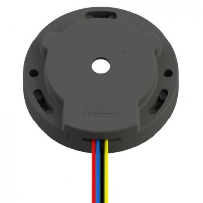 H8 Encoder - Front