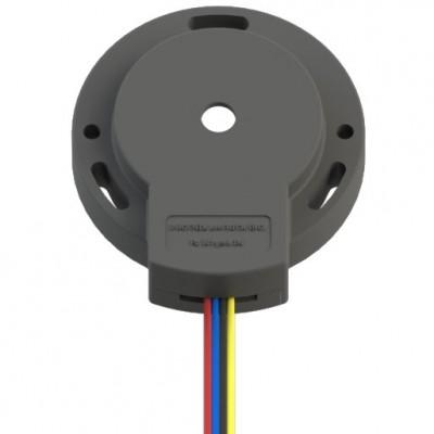 LK Encoder - Front