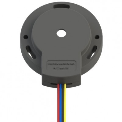 H9 Encoder - Front