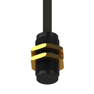 P1 Proximity Sensor