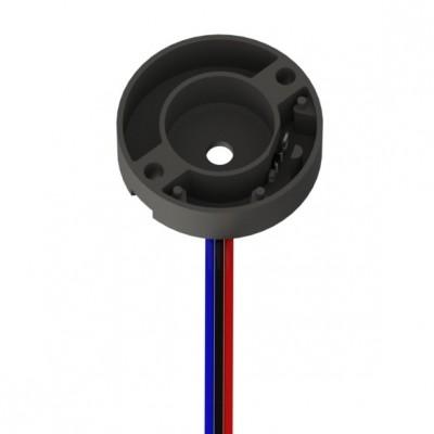 L4 Speed Sensor - Back