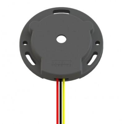 S8 Speed Sensor - Front