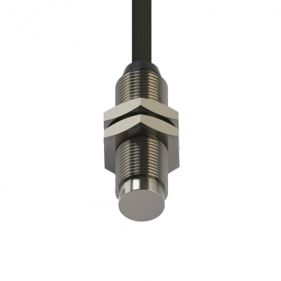 P9 Proximity Sensor