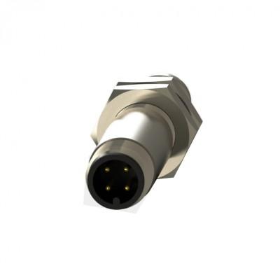 SD Speed Sensor