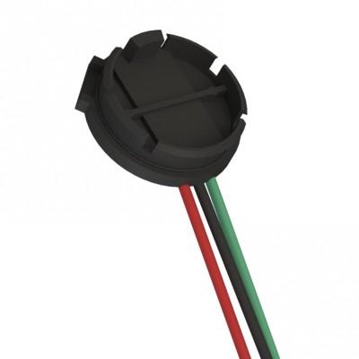 SH Speed Sensor