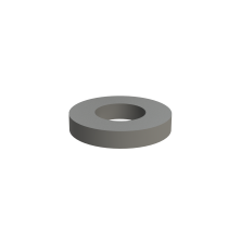 """F12 Face Multipole Ring - 1/2"""""""