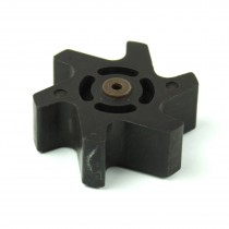 D3 Molded Magnet - Gear