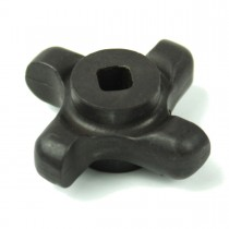 D5 Molded Magnet - Flow Propellor