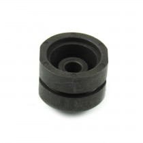 D1 Molded Magnet