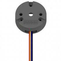 L2 Encoder - Front