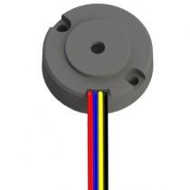 L4 Encoder - Front