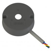 HF Encoder - Front