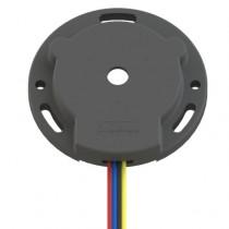 L8 Encoder - Front
