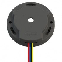 L9 Encoder - Front