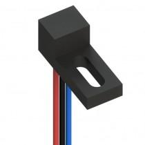 P5 Proximity Sensor