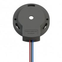 SK Speed Sensor - Front