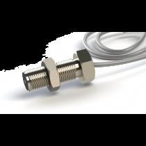 V20 Variable Reluctance Sensor