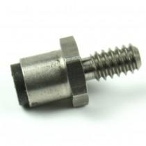 X2 Proximity Magnet - Side