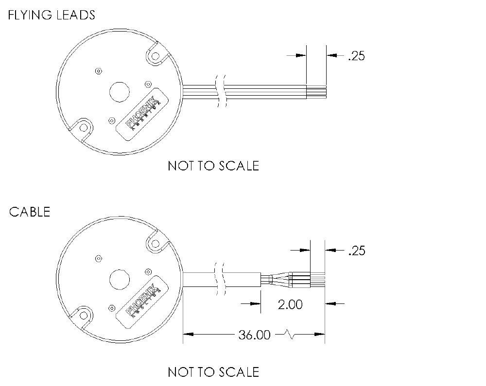 HF Wiring