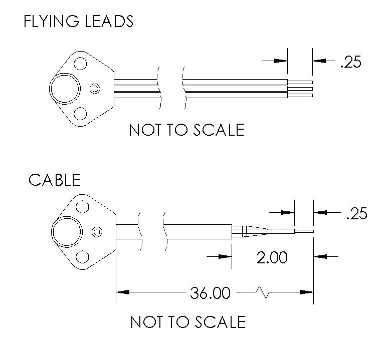 PF Wiring