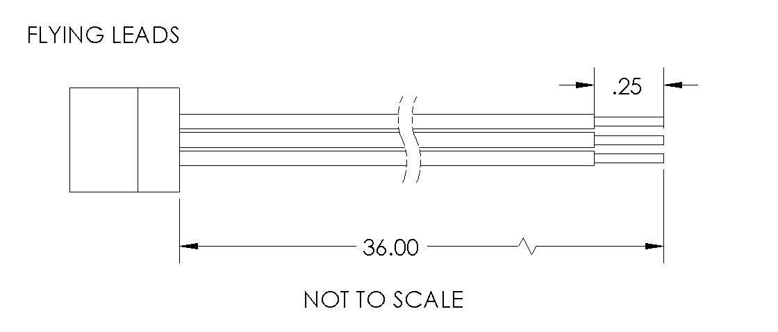 P5 Wiring Drawing