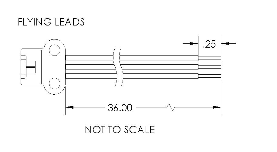 P7 Wiring Drawing