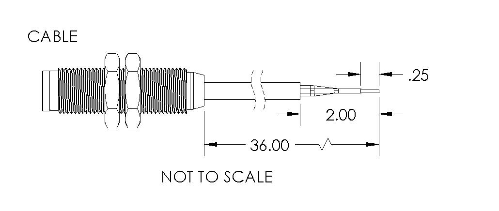 P9 Wiring Drawing